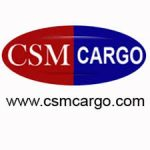 Podium minimalis kami kirim dengan CSM cargo