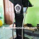 Jual Podium Minimalis di Bekasi