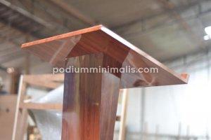 mimbar-kayu-minimalis-b