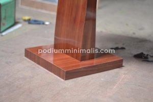 mimbar-kayu-minimalis-c