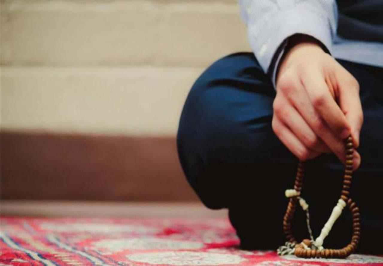 7 Keistimewaan Memuji Allah dan Berdzikir Kepada-NYA