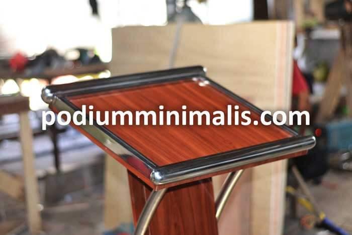 podium-minimalis-pm3-b
