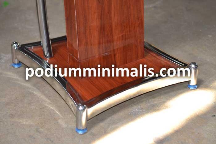 podium-minimalis-pm3-c