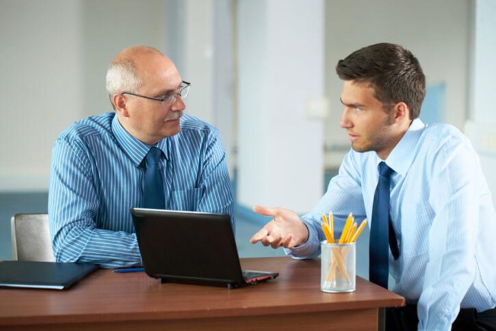 Read more about the article 7 Tips Lancar Berbicara yang Mudah Untuk Anda