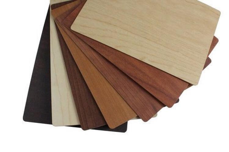 Jenis-Jenis HPL Berdasarkan Tekstur, Motif dan Warna : Informasi Untuk Anda!