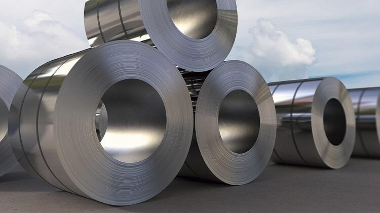 Read more about the article Mengenal Jenis Stainless Steel Untuk Pembuatan Podium