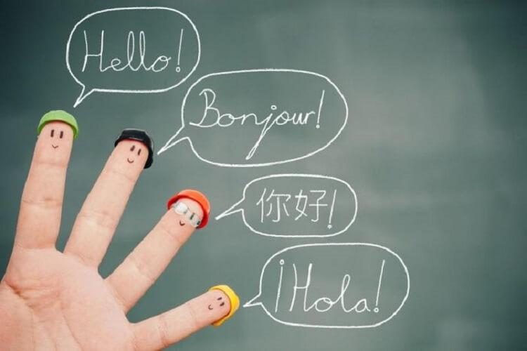 Read more about the article Inilah Manfaat Yang Didapat! Apabila Belajar Bahasa Asing